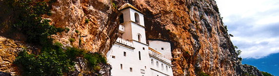 monastery_ostrog_transfer_service_dubrovnik_airport